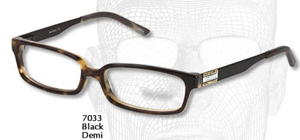 Mandalay Designer Edition Eyewear 7033