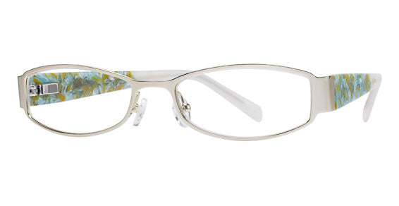Oleg Cassini Ladies Optical OCO 311