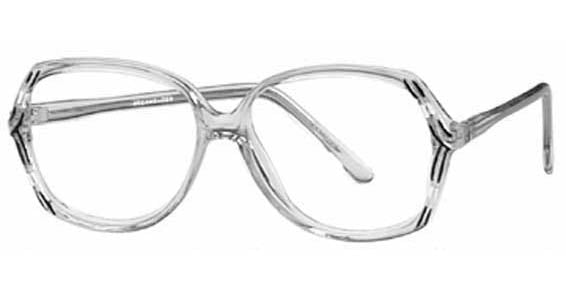 Ocean Optical Collection O-25