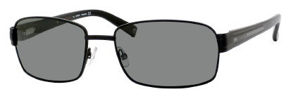 Carrera Collection AIRFLOW-S