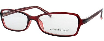 Limited Editions Collection 15TH AVE