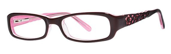 Modz Kids Eyewear Lotus