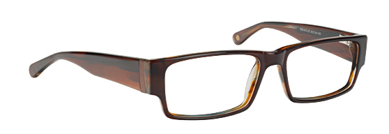 Tuscany Eyewear Collection Tuscany 473