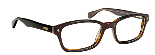 Tuscany Eyewear Collection Tuscany 476