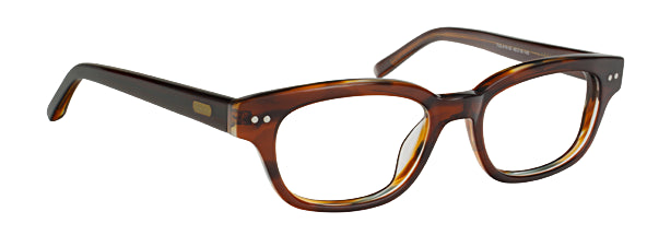 Tuscany Eyewear Collection Tuscany 479