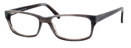 Chesterfield Eyewear Collection 16 XL