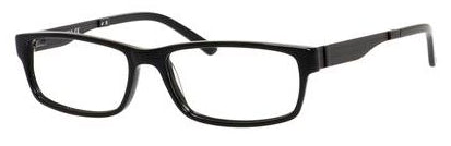 Chesterfield Eyewear Collection 22 XL