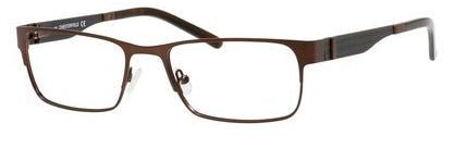Chesterfield Eyewear Collection 21 XL