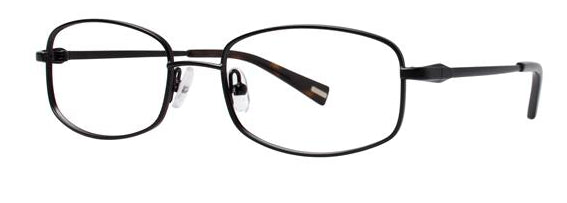 Timex Stretch Eyewear  X030