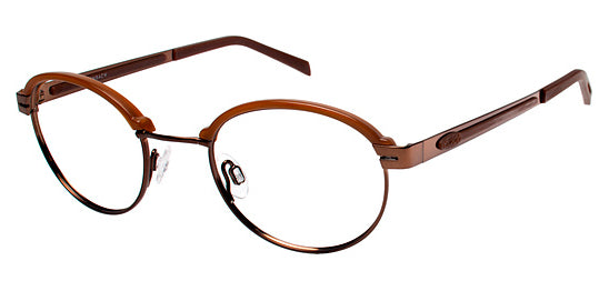 Crush Eyewear 850044