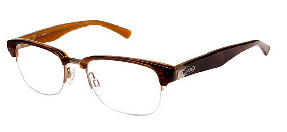 Crush Eyewear 853004