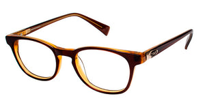 Crush Eyewear 853006