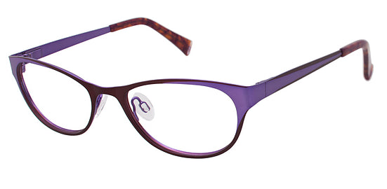 Crush Eyewear CT11