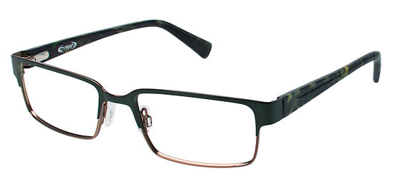 Crush Eyewear CT12