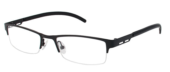 Crush Eyewear CT13