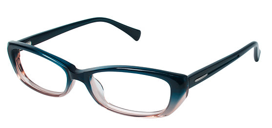 Crush Eyewear CT50