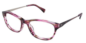 Crush Eyewear CT51