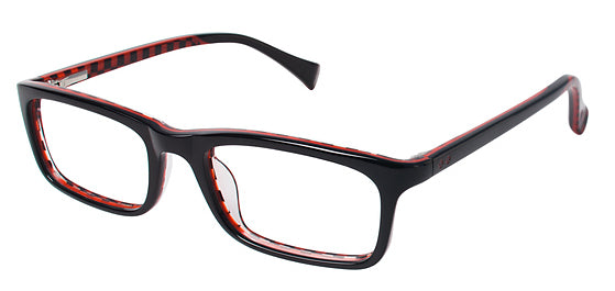 Crush Eyewear CT52