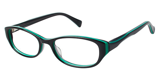 Crush Eyewear CT53