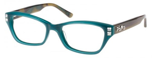 Diva Eyewear Collection 5399