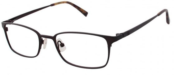 Tura Men's Eyewear T129