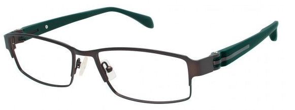 Tura Men's Eyewear T130