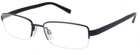 Tura Men's Eyewear T132