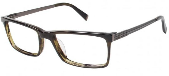 Tura Men's Eyewear T134
