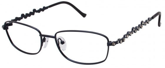 Tura Brilliance Eyewear TE230