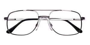ClearVision Eyewear Clint II