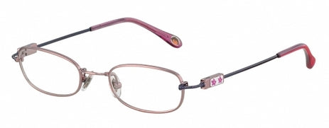 Dora the Explorer Eyewear Flora