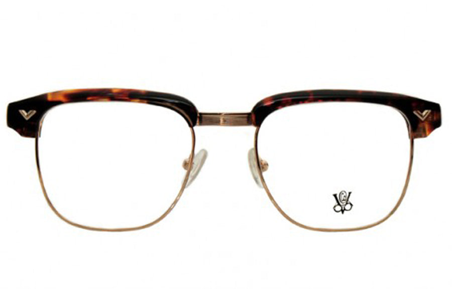 Victory Inspired Douglas Eyeglasses (No Returns or Exchanges)