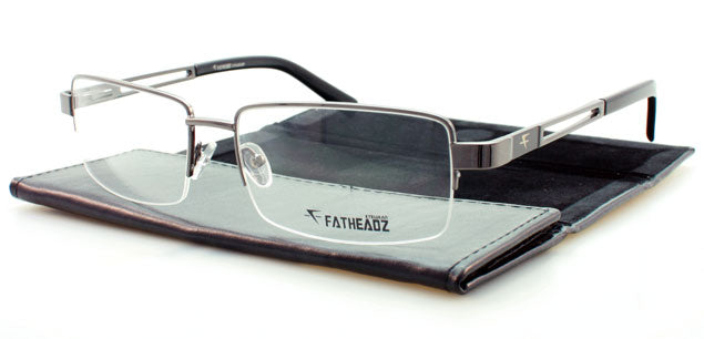 Fatheadz Eyewear Flight