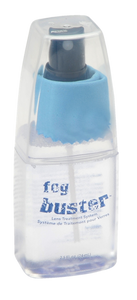 Fog Buster Eyeglass Lens Treatment Kit