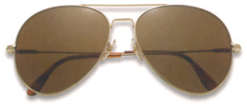 American Optical General Sunglasses