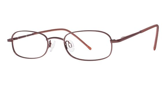 Modern Metals Eyewear Genuine