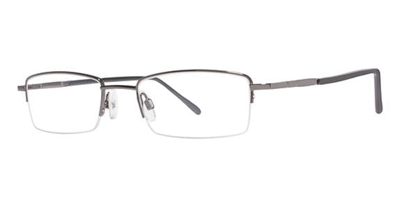 Modern Metals Eyewear Heat