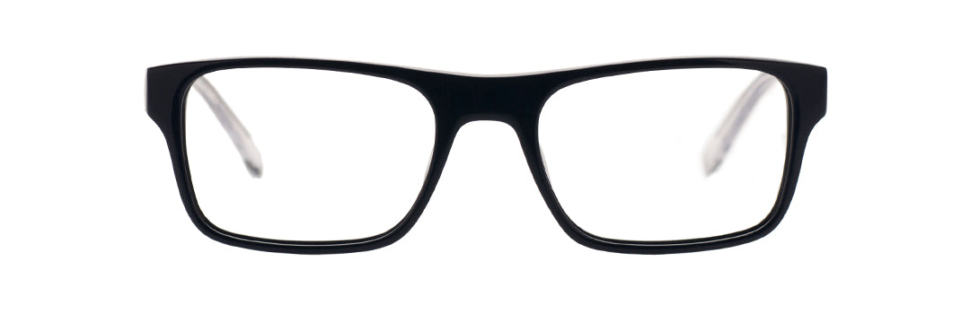 Fetch Eyewear Jack