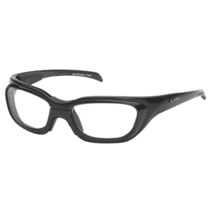 Leader Sports Collection Jam-n Kids Sport Goggles