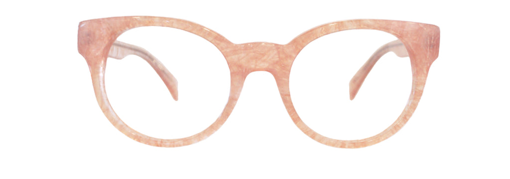 Fetch Eyewear Lola