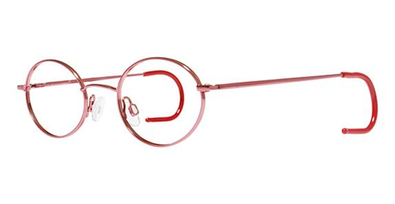Modern Metals Kids Eyeglass Lollipop
