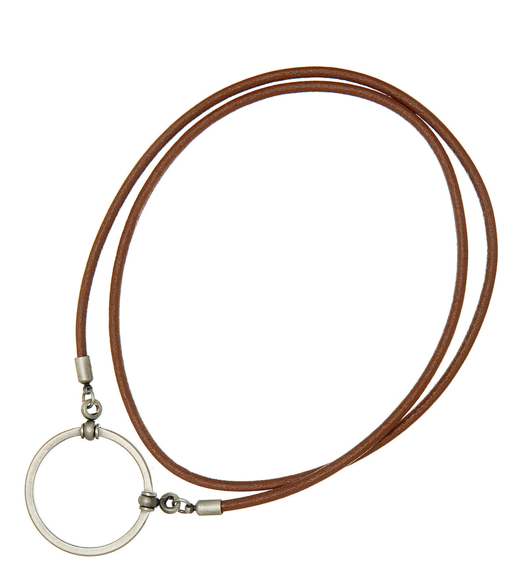 LOOOP by La LOOP Smooth Leather