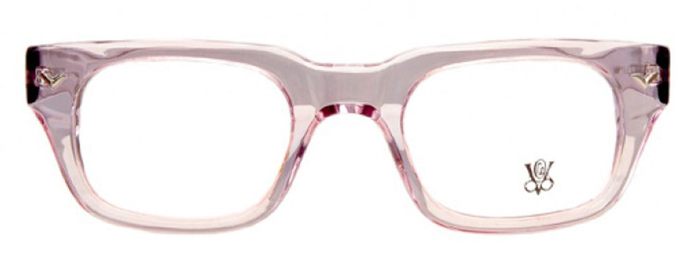 e16147cf6fd4 Victory Inspired Boz Eyeglasses (No Refunds or Exchanges)