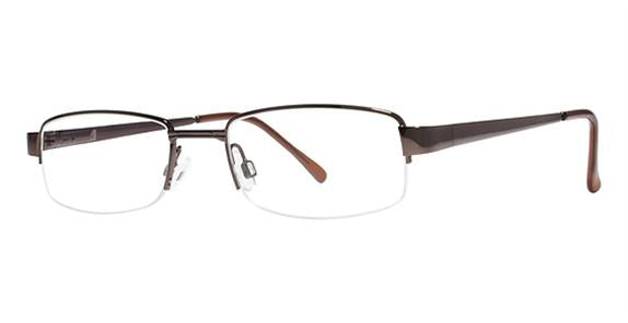 Modern Times Eyeglasses Pirate