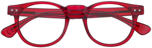 Epos Polluce Eyeglasses (No returns- special order)