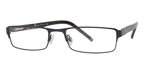 Randy Jackson Eyewear Collection 1025