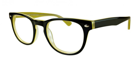 B.U.M. Equipment Eyewear Focused
