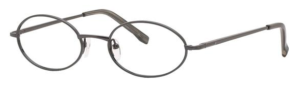 Wolverine Safety Eyewear WT07