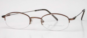 John Lennon Eyewear JL239 (Only a few blue and purple left)