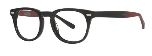 Original Penguin Eyewear The Melvin